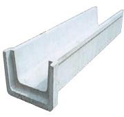 フリューム(鉄筋コンクリートベンチフリューム) ケイコン 製品・工法