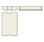 PCV ケイコン 製品・工法