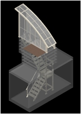 EASY STEPS01